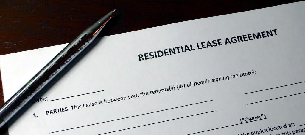 "Landlords: Forget Being ""Nice."" THIS is the Key to a Good Tenant Relationship."
